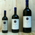 sassicaia_super_tuscan_wine_bottles