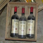 tignanello_super_tuscan_wine_bottles