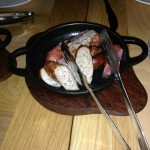 Sciacca Grill - IMG_2499 (4)