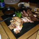 Sciacca Grill - IMG_2499 (9)