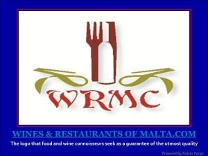 WRMC Quality Awareness